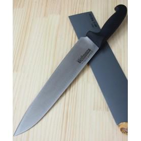 Faca japonesa do chef para carnes MASAHIRO Tam:24/27cm