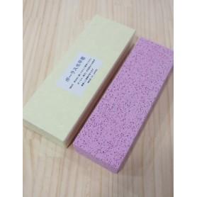 Polas Suiheikun - pierre de réglage - 205x65x30mm