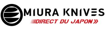 Direct Du Japon - Couteaux japonais